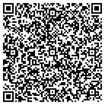 QR-код с контактной информацией организации Малашенок В. В., ИП