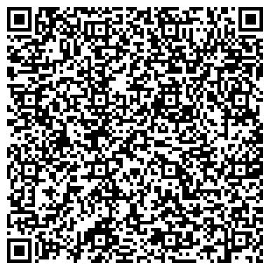 QR-код с контактной информацией организации Гродненская птицефабрика, РУСПП