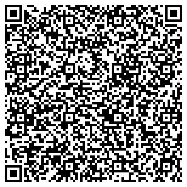 QR-код с контактной информацией организации Западная птицефабрика, СООО