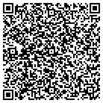 QR-код с контактной информацией организации Заянчковский А. М., ИП