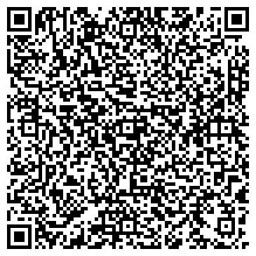 QR-код с контактной информацией организации ROHM&HAAS FINLAND OY