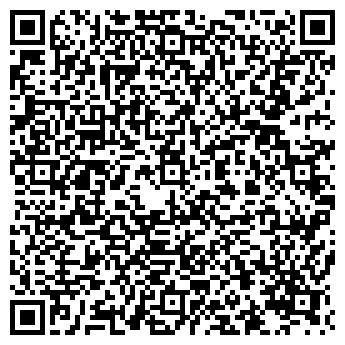 QR-код с контактной информацией организации Белица-агро, СПК