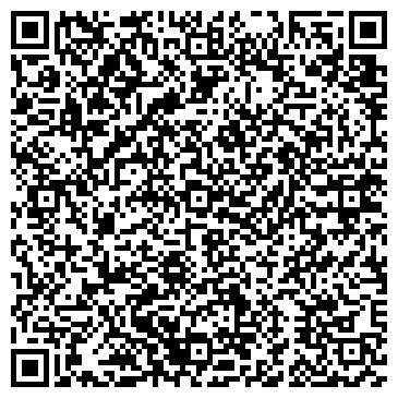 QR-код с контактной информацией организации Беларустракторлизинг, ЗАО