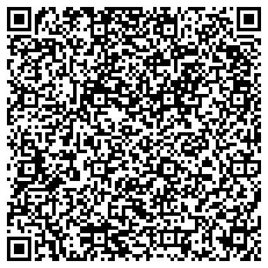 QR-код с контактной информацией организации Ляховичский райагросервис, ОАО