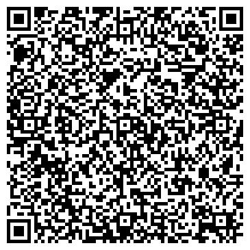 QR-код с контактной информацией организации Гидросельмаш, ОАО