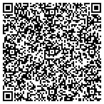 QR-код с контактной информацией организации Белпромселтехника, ОДО