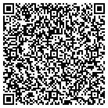 QR-код с контактной информацией организации ФлексоМаркет, ООО