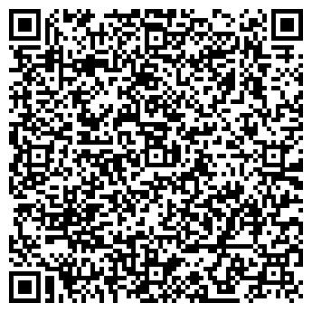 QR-код с контактной информацией организации Агробелтехника, ОДО