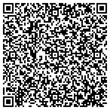 QR-код с контактной информацией организации Новоельнянская межрайсельхозхимия
