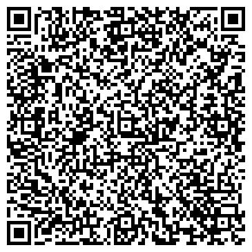 QR-код с контактной информацией организации Тимберхим, иностранное предприятие