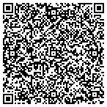 QR-код с контактной информацией организации Щелково Агрохим, Представительство