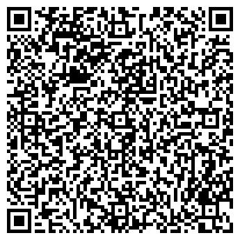 QR-код с контактной информацией организации Совбел, КП