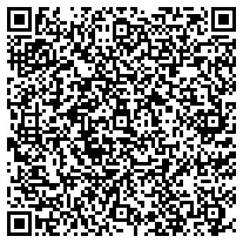 QR-код с контактной информацией организации ПлатТехник НП, ООО