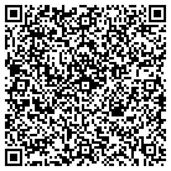 QR-код с контактной информацией организации Тишлер, ЧТУП