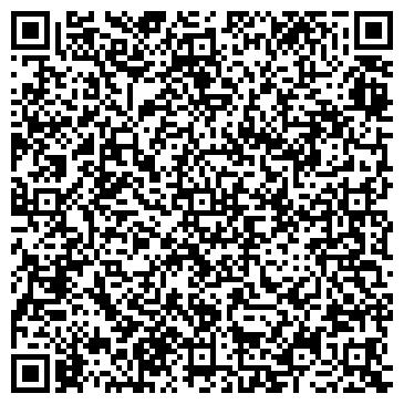 QR-код с контактной информацией организации ЮликомСервис, ООО
