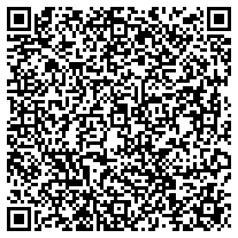 QR-код с контактной информацией организации БелЭкоСан, ООО