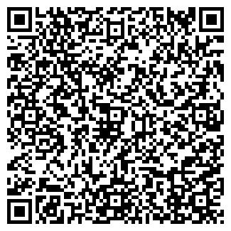 QR-код с контактной информацией организации СПЭМ,ООО