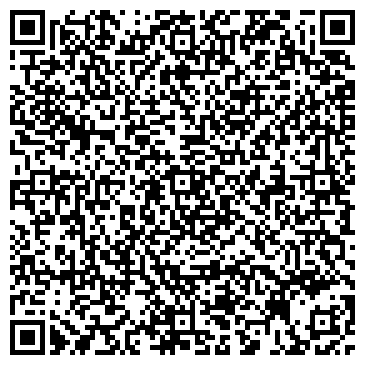 QR-код с контактной информацией организации Технология ЭМ, ЧТПУП