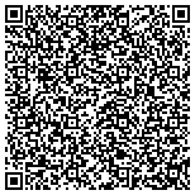 QR-код с контактной информацией организации Гомельгосплемпредприятие, РСУП