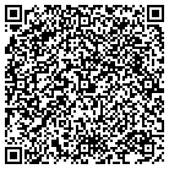 QR-код с контактной информацией организации Губичи, СПК