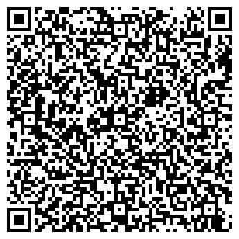 QR-код с контактной информацией организации Ёдковский, СПК