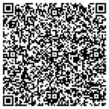 QR-код с контактной информацией организации Слонимзернопродукт, ЧУП