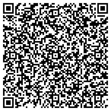 QR-код с контактной информацией организации Полная чаша, Компания