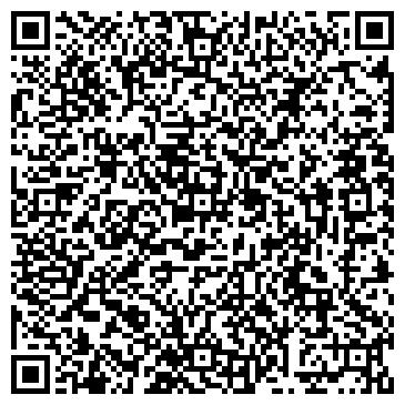 QR-код с контактной информацией организации Клецкий комбикормовый завод, ОАО