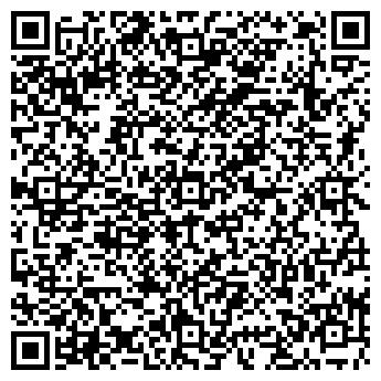 QR-код с контактной информацией организации Агростандарт, ООО