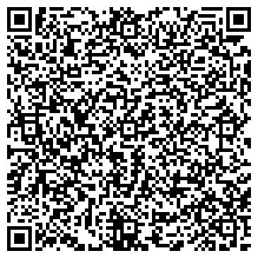 QR-код с контактной информацией организации Колочин, КФХ