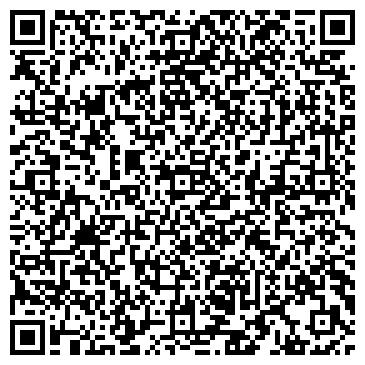QR-код с контактной информацией организации Овсянников А. Е., ИП