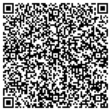 """QR-код с контактной информацией организации ООО """"Ореховая компания"""""""