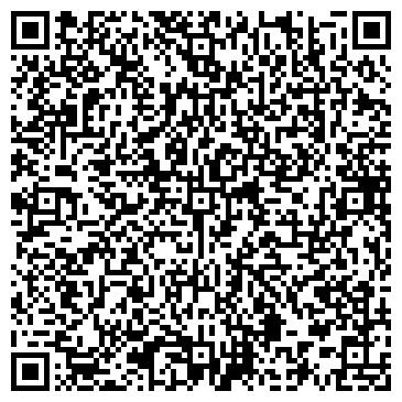 QR-код с контактной информацией организации MBAH ZEH et FILS