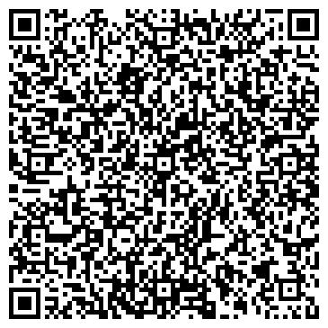 QR-код с контактной информацией организации ООО Полигрейн Агро