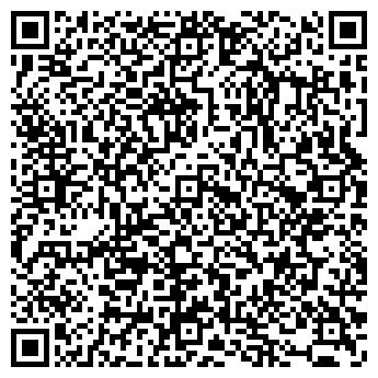 QR-код с контактной информацией организации Agro Plus