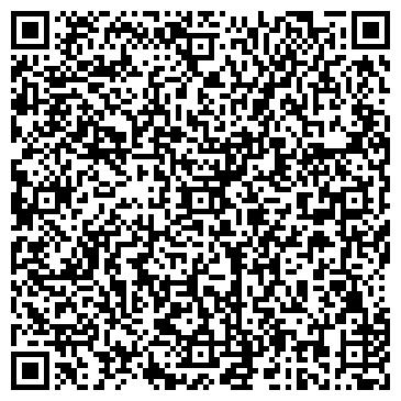 QR-код с контактной информацией организации ЧП Лаврусенко