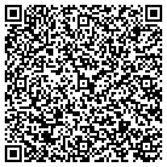 QR-код с контактной информацией организации Частное предприятие Лесопитомник Харьков