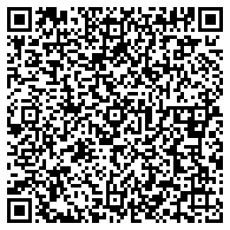 QR-код с контактной информацией организации Крона-Парк