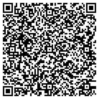 QR-код с контактной информацией организации Частное предприятие Agrohimopttorg