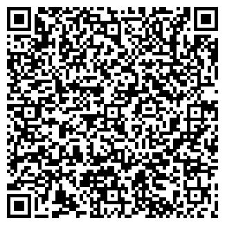 """QR-код с контактной информацией организации Частное предприятие ПП """"Техника"""""""