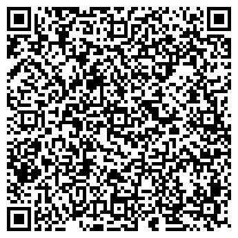 """QR-код с контактной информацией организации ООО """"DAKRI BIOKOM"""""""
