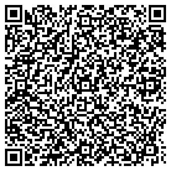 QR-код с контактной информацией организации КУЗНЕЦОВ КОМПАНИ