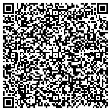 QR-код с контактной информацией организации ООО «РАЗЕНЛЮКС — Украина», Общество с ограниченной ответственностью