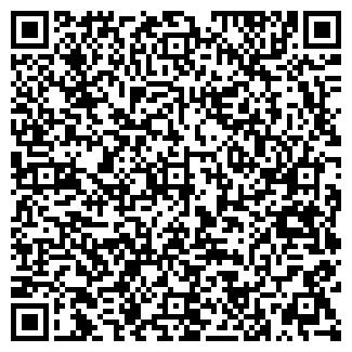 QR-код с контактной информацией организации OlesyaHim