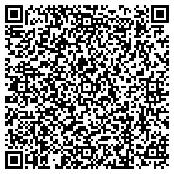"""QR-код с контактной информацией организации ООО """"Агропромзапад"""""""