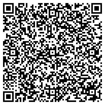QR-код с контактной информацией организации Олімп 20-20, Частное предприятие