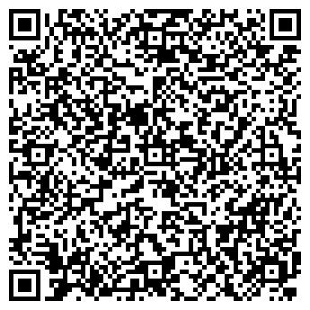 QR-код с контактной информацией организации ЧП «Алекс&Алекс Агро»