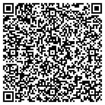 """QR-код с контактной информацией организации Агрофирма """"Терра-Юг"""""""