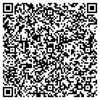 """QR-код с контактной информацией организации Частное предприятие Компания """"Фито"""""""