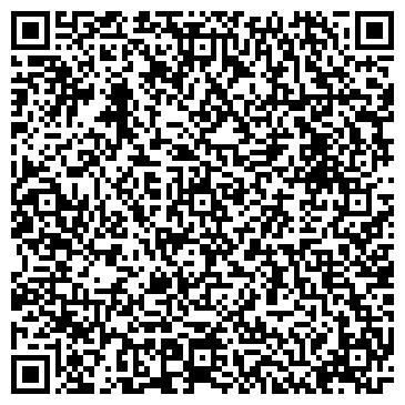 QR-код с контактной информацией организации СПД ФЛ Кобзарь Наталья Евгеньевна